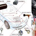 El exitoso curso: conversión de motor de gasolina,a gas -GNC-GNV Y GLP.